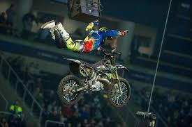 motocross news uk 2017 arenacross series u003e arena sports live news