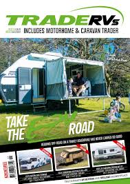 tradervs issue 218 by adventures group issuu