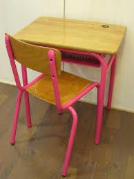 chaise de bureau hello bureau et chaise enfant impressionnant petit bureau enfant avec
