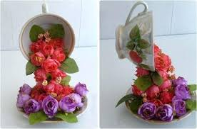 fake flowers for home decor fake flowers home decor sun s ative artificial flowers for home