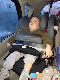 comparatif siège auto bébé groupe 1 2 3 test et avis le siège auto cybex pallas m fix groupe 1 2 3