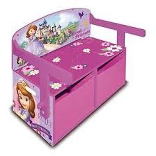 bureau coffre 3 en 1 bureau banc coffre à jouets bois meuble 3 en 1 la