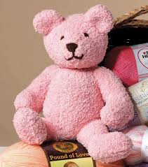 remembrance teddy bears memory bears free patterns tutorial teddy free