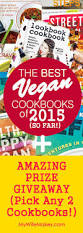 25 best recipe and cookbook stands ideas on pinterest book
