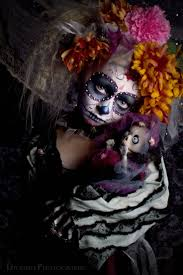 day of the dead zombie halloween mask 17 best images about day of the dead on pinterest halloween