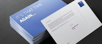 print my own business cards 1 800 postcards printing