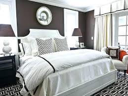interior home colour bedroom color ideas 2017 paint colors for bedroom colour ideas