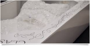 wedding gown preservation preserving your wedding gown chicago wedding