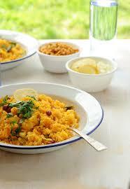 71 best gujarati food images on pinterest cook gujarati