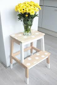 ikea step ikea hacks bekvam step stool clean and scentsible