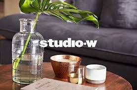 woolworths home decor studio w homeware s s17 woolworths co za