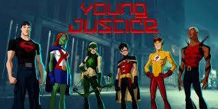 justice league 10 best justice league cartoons to binge mediamedusa com