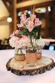 autumn wedding centerpieces for tables u2013 anikkhan me