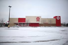 does target give out line numbers for black friday why target failed in canada