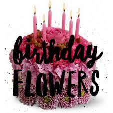 100 beautiful birthday flowers order birthday flowers st