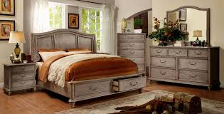 Bedroom Sets With Hidden Compartments Cheap Rustic Bedroom Furniture Sets 8 Home Decor I Furniture