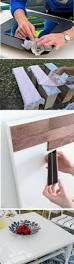 Upcycle Laminate Furniture - best 25 diy furniture upcycle ideas on pinterest repurposed
