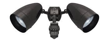 rab led motion sensor light stl3hbled2x13 rab lighting