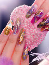 nail technician in west palm beach fl hollywood institute