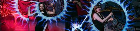 glow show led glow wand shows meet fireguy