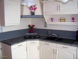 cuisine bon marché renovation meuble cuisine avec 16 incroyable peinture pour
