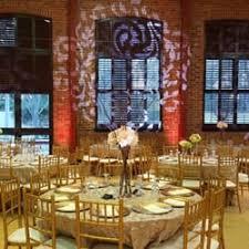 gold chiavari chairs rental a seat chiavari chair rental services party supplies