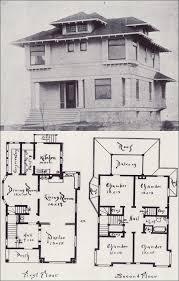 antique home plans download vintage craftsman home plans chercherousse
