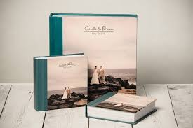 Couple Photo Album Yours Truly Wedding Albums Blog Because Every Couple Needs A