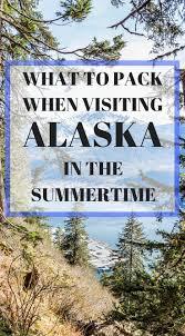 Alaska travel weather images Best 25 visit alaska ideas alaska adventures jpg