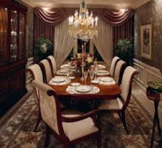 custom formal dining room chairs with creative dining room set