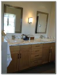 Using Kitchen Cabinets For Bathroom Vanity Kitchen Cabinets In Bathroom Color Cabinetry Ikea Kitchen Cabinets