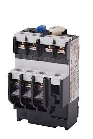 thermal overload relay electrical equipment suppliers shihlin