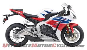honda cbr honda honda cbr 250 r photo gallery