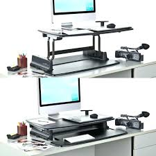 Desk Accessories Gifts Best Desk Accessories Kresofineart