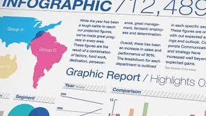 membuat erd visual paradigm online courses learn digital skills