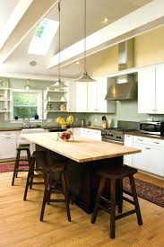 kitchen island decorations cost to build a kitchen island