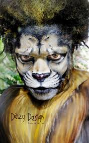 147 best face body paint images on pinterest make up face
