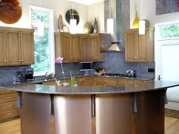 Remodeling Ideas For Small Kitchens Small Kitchen Remodel With Island Kitchen Remodeling Ideas With