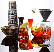 gruppo campari alessandro pitanti si aggiudica il titolo di campari barman of the