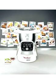 prix cuisine companion prix cuisine companion moulinex cuisine compagnon moulinex cuisine