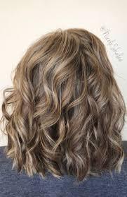 best 25 sandy brown hair ideas only on pinterest caramel hair