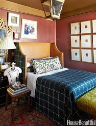 Bedroom Design Ideas Blue Walls 175 Stylish Bedroom Decorating Ideas Design Pictures Of