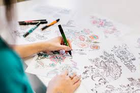 home based textile design jobs our story u2014 printfresh studio
