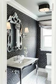 deco wc campagne best deco wc noir et blanc photos home decorating ideas
