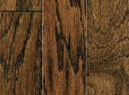41 best nesting flooring images on lumber