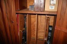 Guitar Storage Cabinet Furniture U2013 Bingie Builders
