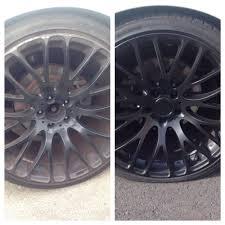yelp lexus beverly hills dr wheel mobile wheel repair 112 photos u0026 197 reviews wheel