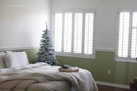 bedroom retreat cozy christmas master bedroom retreat ideas