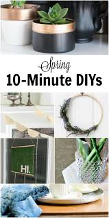 464 best uncookie cutter images on pinterest decor crafts funky