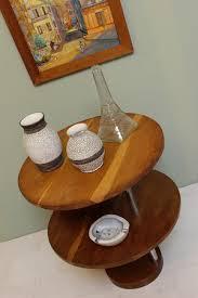 Art Deco Coffee Table by Art Deco Coffee Table Gueridon U2014 Dejavu Atomic Pad